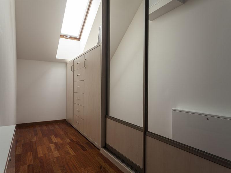 soci t ma tre d 39 oeuvre bordeaux. Black Bedroom Furniture Sets. Home Design Ideas