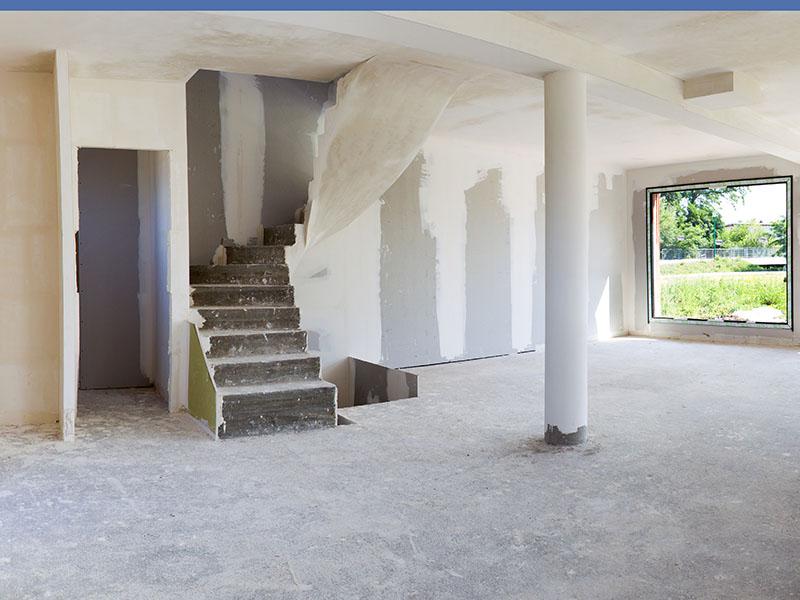Isolation fibre de bois forum bordeaux calculer un devis for Decoration appartement algerie